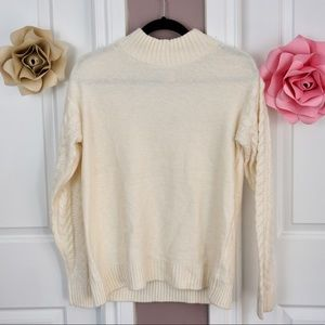 Michael Kors Sweaters - BNWT! Michael Kors - Oversized Sweater